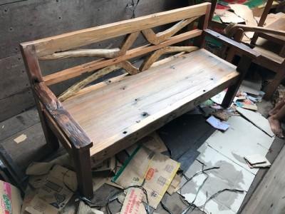 Gallery Preview - anteakusa.com